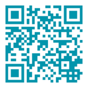 qrcode-Geiger-mediedesign.png